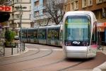 grenoble_tram